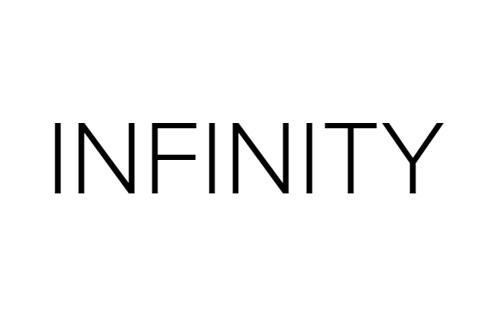 Infiniti Design