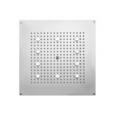 Bossini Dream Led Light Duschkopf  H37453