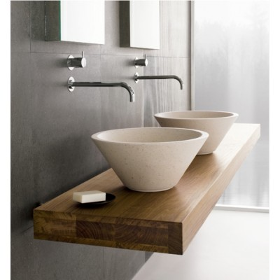 Neutra Mood MD905010 Holzregal