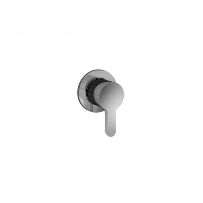 Fantini Icona Classic UP-Brausemischer  R063B + M063A