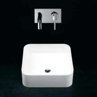 boffi-cathino-wxchae01-countertop-sink-wxchae01