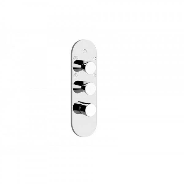 Gessi-Cono-UP-Thermostatmischer-UP-teile-45212-43111