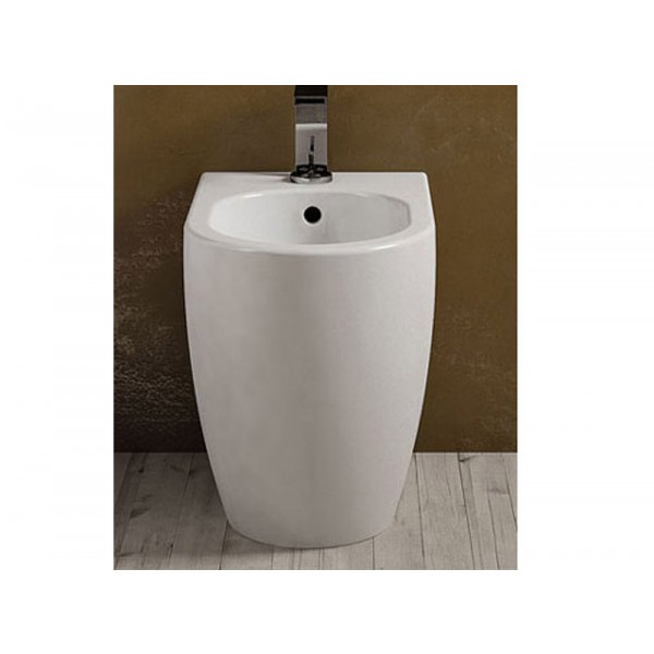 Cielo-SMILE-Stand-Bidet-NEW