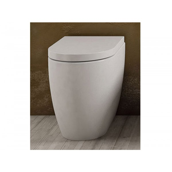 Cielo-SMILE-Stand-Wc-NEW