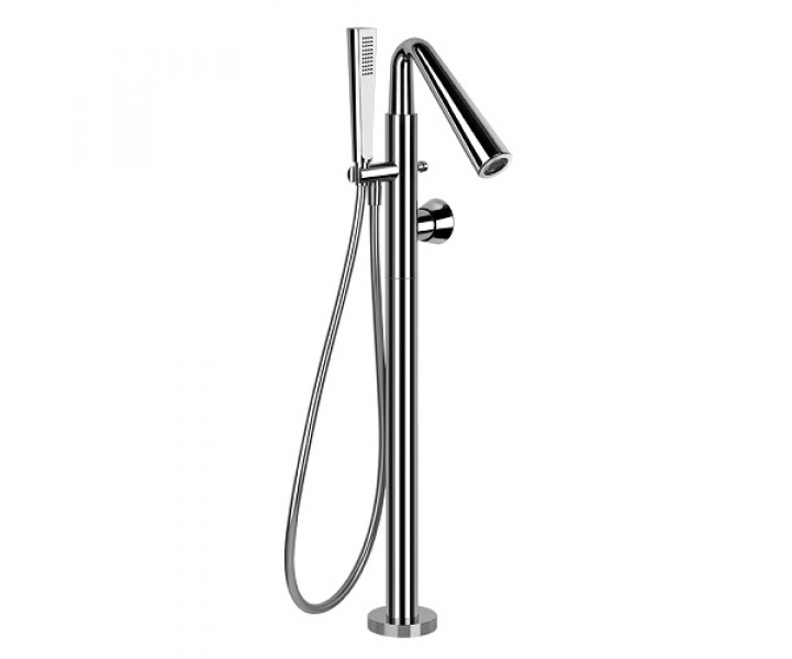 Gessi-Cono-UP-Thermostatmischer-UP-teile-45208-43107