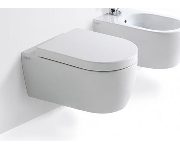 Cielo-SMILE-Wand-Wc-NEW