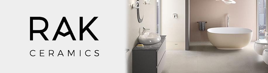 Rak sanitari lavabi